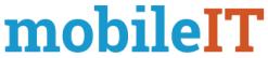 mobileIT Logo